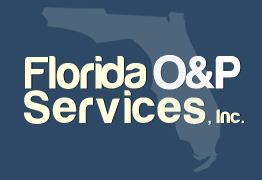 Florida O&P services